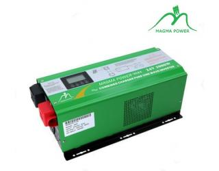 Onduleur (convertisseur) Magma Power MAGMA POWER SOLAR-3024 (Neuf)