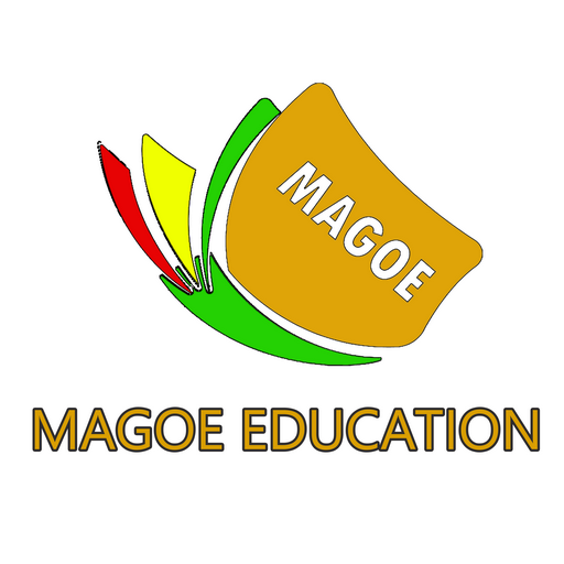 Magoé Education